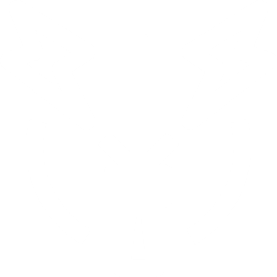 Electricity Tower Icon
