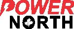 PowerNorth Logo